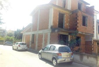 Foto ALTRO 2 Sicilia AG Aragona