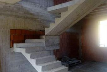 Il garage è luminoso Sicilia AG Aragona