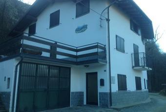 Foto ALTRO 2 Lombardia SO Teglio