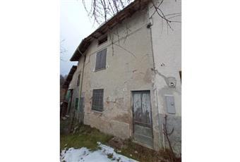 Foto ALTRO 4 Piemonte AL Gavi