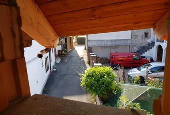Foto ALTRO 3 Piemonte TO Foglizzo