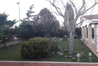Foto ALTRO 2 Puglia BA Cassano delle Murge