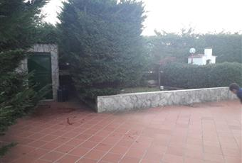 Foto ALTRO 6 Puglia BA Cassano delle Murge