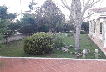 Foto ALTRO 7 Puglia BA Cassano delle Murge