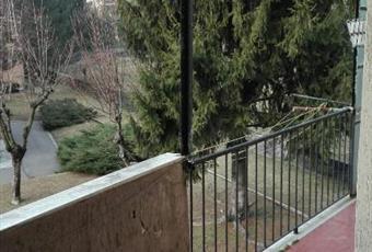 Foto ALTRO 8 Lombardia VA Varese