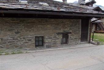 Foto ALTRO 10 Valle d'Aosta AO Gressan