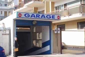 Foto GARAGE 2 Puglia TA Taranto
