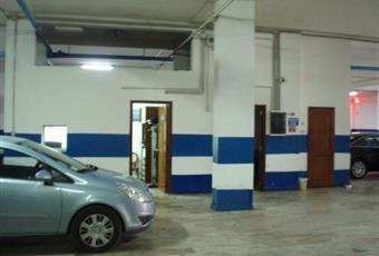 Foto GARAGE 5 Puglia TA Taranto