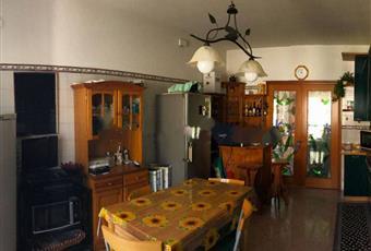 Foto CUCINA 3 Emilia-Romagna RE Casina