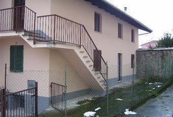 Foto GIARDINO 5 Piemonte AL Morbello
