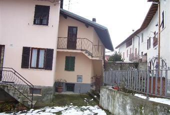 Foto GIARDINO 6 Piemonte AL Morbello