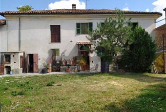 Foto ALTRO 3 Piemonte AL Mombello Monferrato