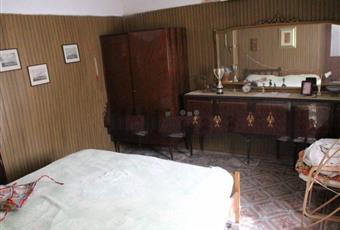 Foto CAMERA DA LETTO 6 Piemonte AL Mombello Monferrato