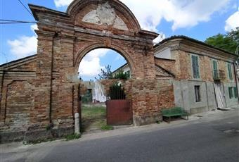 Foto SALONE 10 Piemonte AL Mombello Monferrato