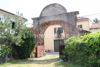 Foto SALONE 9 Piemonte AL Mombello Monferrato