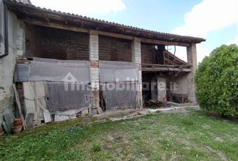 Foto SALONE 8 Piemonte AL Mombello Monferrato