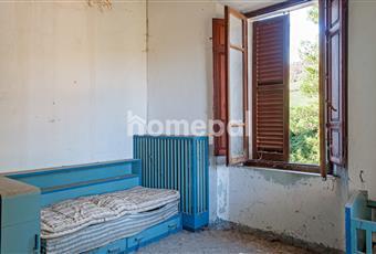 Camera da letto Marche PU Sassocorvaro