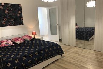 Il pavimento è di parquet, luminosa arredamento nuovo e funzionale, climatizzata Toscana LI Livorno