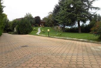 Foto ALTRO 10 Piemonte AL Castellazzo Bormida