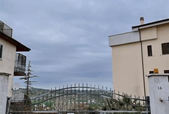Foto GARAGE 11 Abruzzo TE Sant'Omero