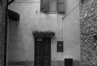 Foto ALTRO 6 Lazio RI Fiamignano