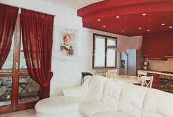 Appartamento in contesto residenziale