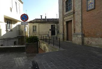 Foto ALTRO 6 Basilicata PZ Avigliano