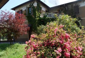 Foto ALTRO 3 Lombardia VA Porto Valtravaglia