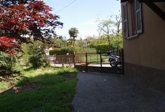 Foto ALTRO 4 Lombardia VA Porto Valtravaglia