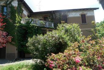 Foto ALTRO 6 Lombardia VA Porto Valtravaglia