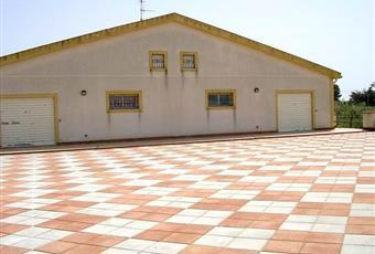 Foto ALTRO 7 Sicilia AG Menfi