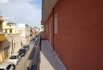 Foto ALTRO 6 Puglia BR San Vito dei Normanni