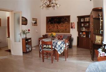 Il pavimento è piastrellato Puglia BR San Vito dei Normanni