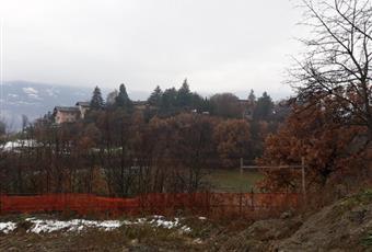 Foto ALTRO 3 Valle d'Aosta AO Aosta