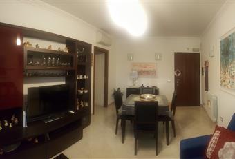 Foto SALONE 3 Lazio RM Roma