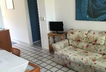 Appartamento a villa costa saracena compl. Acacia