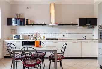 Cucina abitabile  Campania AV Villanova del Battista