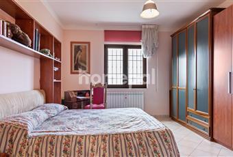 Camera da letto matrimoniale Campania AV Villanova del Battista