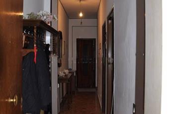 Il pavimento è piastrellato Calabria CZ Catanzaro
