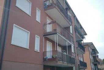 Appartamento 6 locali + servizi