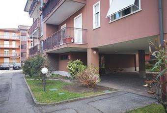 Foto ALTRO 2 Lombardia CO Como
