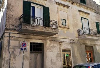 Foto ALTRO 7 Basilicata MT Matera