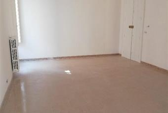 Affitto appartamento uso studio in zona centrale Matera