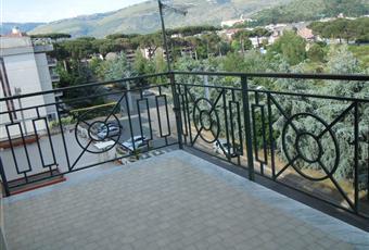 Foto TERRAZZO 7 Campania CE Caserta