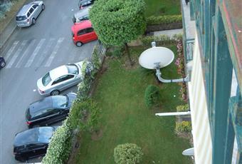 Foto TERRAZZO 6 Campania CE Caserta