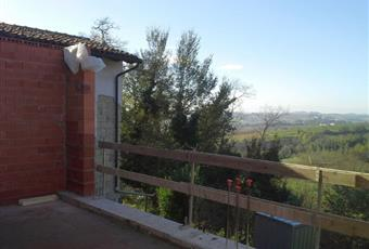 Foto TERRAZZO 4 Piemonte AL Vignale Monferrato