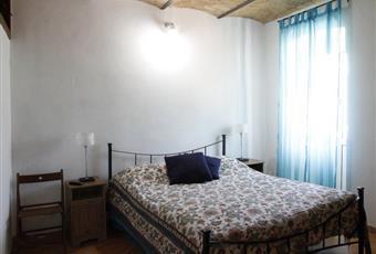 Foto CAMERA DA LETTO 6 Abruzzo AQ Ovindoli