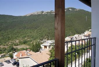 Foto ALTRO 9 Abruzzo AQ Ovindoli