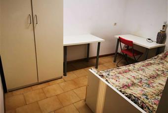 Il pavimento è piastrellato Emilia-Romagna BO Bologna