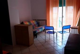 Appartamento 80mq luminoso e privilegiato